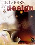 Universe by Design - Dr Danny Faulkner